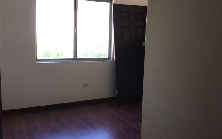 Foto de casa en venta en  , conquistadores, hermosillo, sonora, 3427412 No. 17
