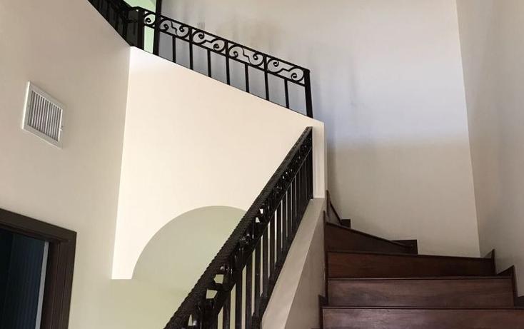 Foto de casa en venta en  , conquistadores, hermosillo, sonora, 3427412 No. 21