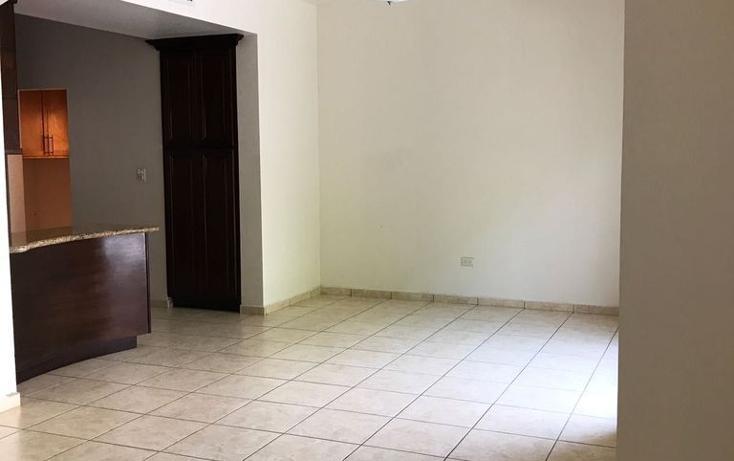 Foto de casa en venta en  , conquistadores, hermosillo, sonora, 3427412 No. 22
