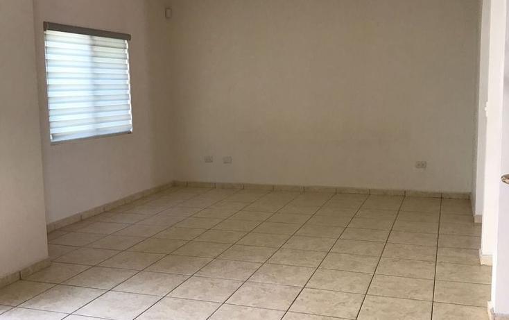 Foto de casa en venta en  , conquistadores, hermosillo, sonora, 3427412 No. 25