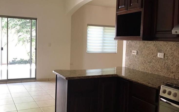 Foto de casa en venta en  , conquistadores, hermosillo, sonora, 3427412 No. 26