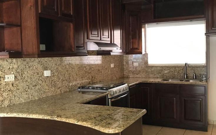 Foto de casa en venta en  , conquistadores, hermosillo, sonora, 3427412 No. 27