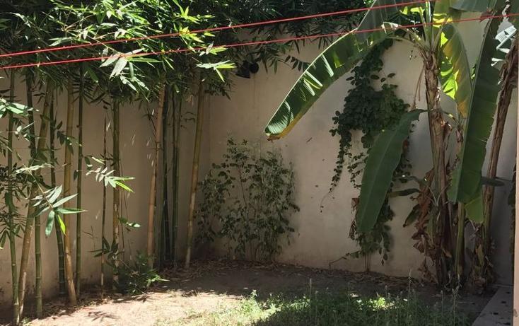 Foto de casa en venta en  , conquistadores, hermosillo, sonora, 3427412 No. 28