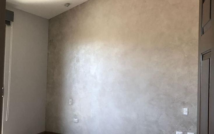 Foto de casa en venta en  , conquistadores, hermosillo, sonora, 3427412 No. 33