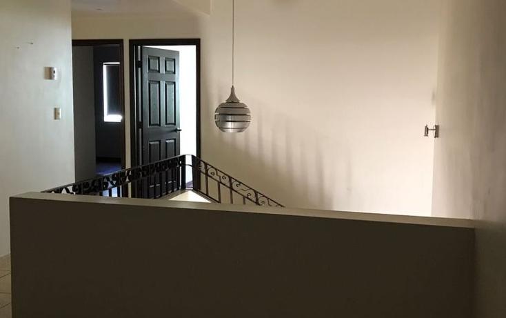 Foto de casa en venta en  , conquistadores, hermosillo, sonora, 3427412 No. 35