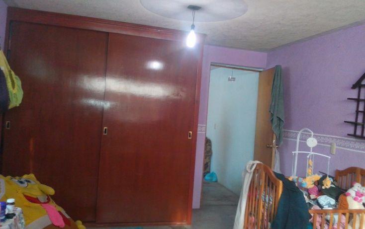 Foto de casa en venta en, consejo agrarista mexicano, iztapalapa, df, 1858810 no 06