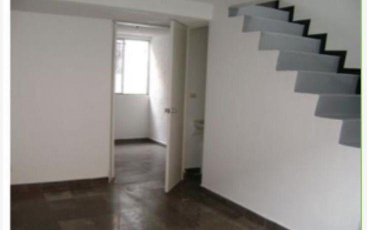 Foto de casa en venta en, consejo agrarista mexicano, iztapalapa, df, 1984816 no 03