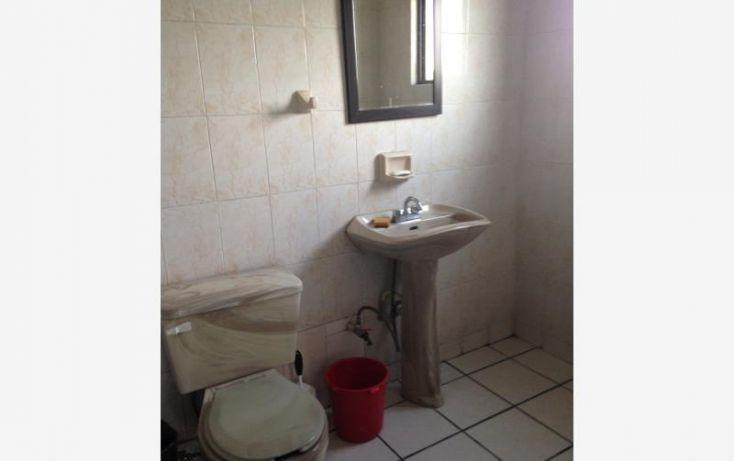 Foto de local en venta en, constancia, torreón, coahuila de zaragoza, 1569814 no 04