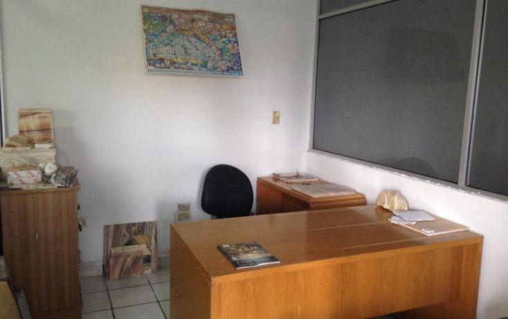 Foto de local en venta en, constancia, torreón, coahuila de zaragoza, 1569814 no 05