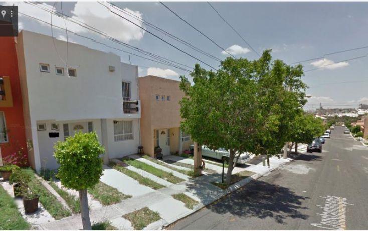 Foto de casa en venta en constantinopla, el batan, corregidora, querétaro, 2046952 no 01