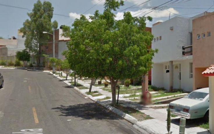 Foto de casa en venta en constantinopla, el batan, corregidora, querétaro, 2046952 no 02