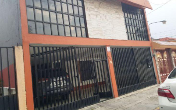 Foto de casa en venta en constantinopla, valle dorado, tlalnepantla de baz, estado de méxico, 1000435 no 01