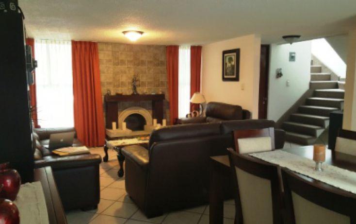 Foto de casa en venta en constantinopla, valle dorado, tlalnepantla de baz, estado de méxico, 1000435 no 03