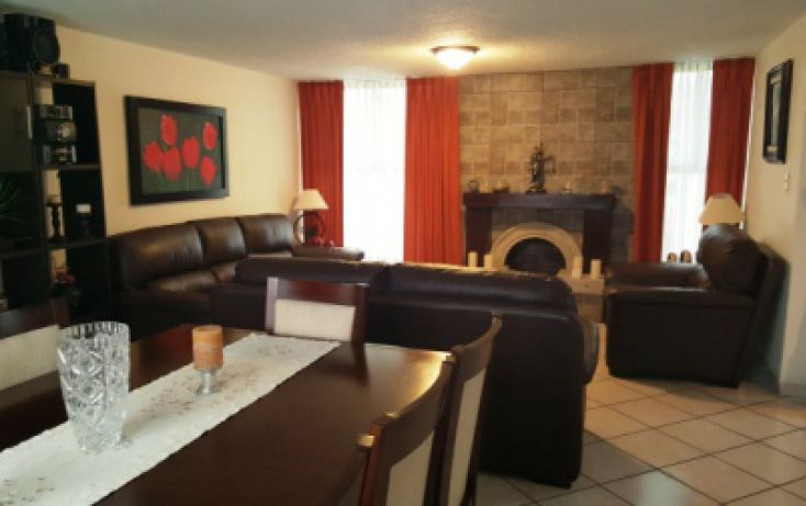 Foto de casa en venta en constantinopla, valle dorado, tlalnepantla de baz, estado de méxico, 1000435 no 04