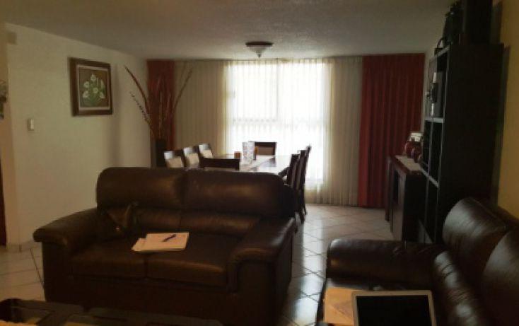 Foto de casa en venta en constantinopla, valle dorado, tlalnepantla de baz, estado de méxico, 1000435 no 06