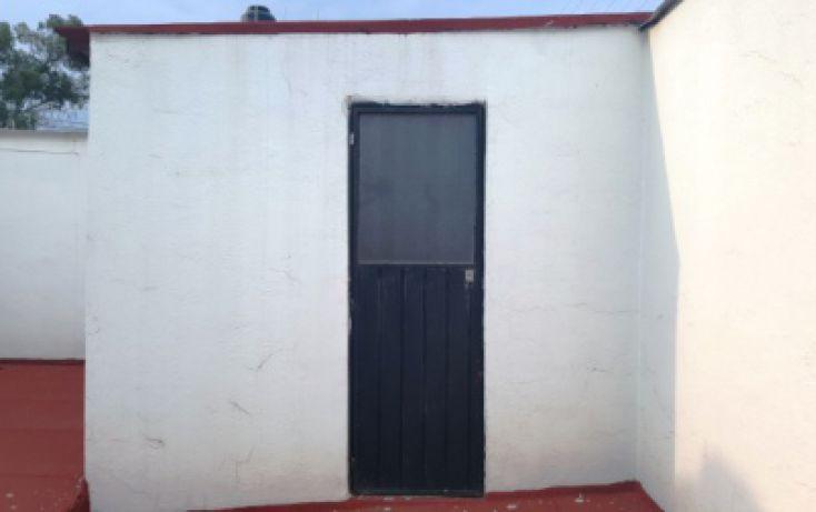 Foto de casa en venta en constantinopla, valle dorado, tlalnepantla de baz, estado de méxico, 1000435 no 09