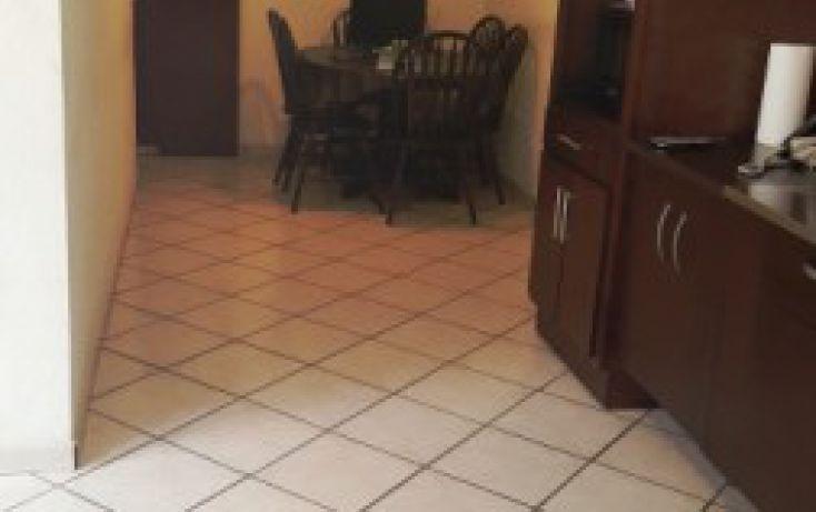 Foto de casa en venta en constantinopla, valle dorado, tlalnepantla de baz, estado de méxico, 1000435 no 12