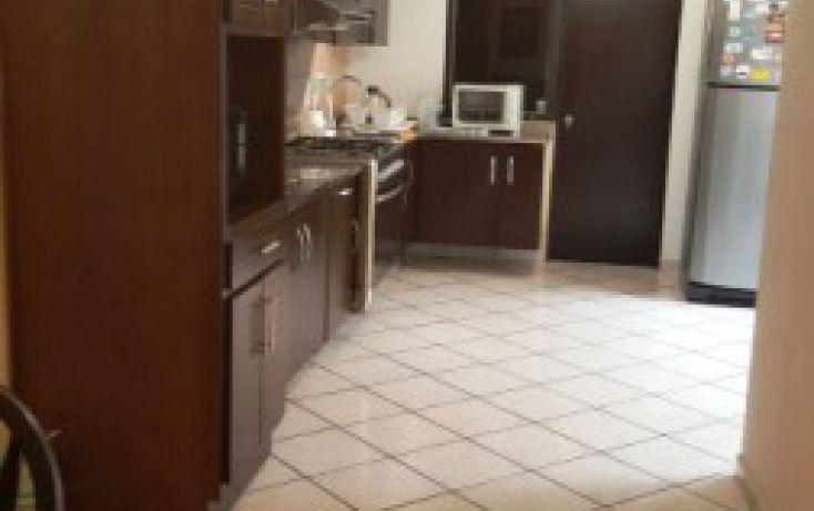 Foto de casa en venta en constantinopla, valle dorado, tlalnepantla de baz, estado de méxico, 1000435 no 13