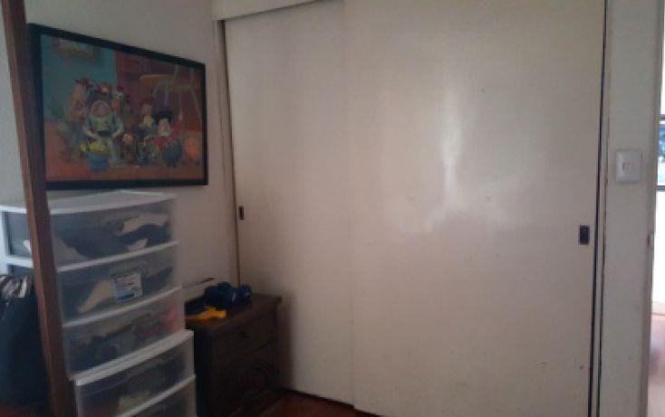 Foto de casa en venta en constantinopla, valle dorado, tlalnepantla de baz, estado de méxico, 1000435 no 18