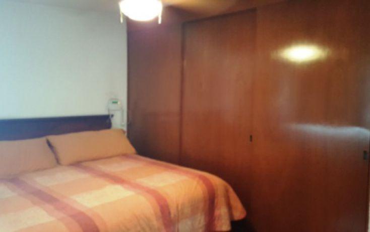 Foto de casa en venta en constantinopla, valle dorado, tlalnepantla de baz, estado de méxico, 1000435 no 20
