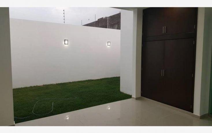 Foto de casa en venta en constelacion 2, santa gertrudis, colima, colima, 1936160 no 05