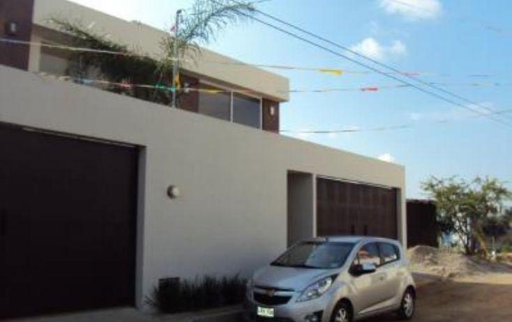 Foto de casa en venta en constelaciones 11, lomas de zompantle, cuernavaca, morelos, 1650256 no 01