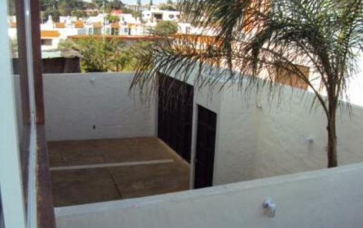 Foto de casa en venta en constelaciones 11, lomas de zompantle, cuernavaca, morelos, 1650256 no 03