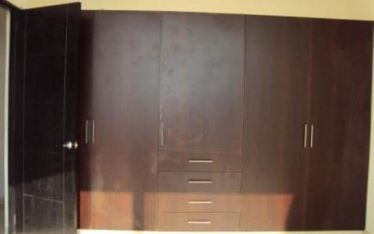 Foto de casa en venta en constelaciones 11, lomas de zompantle, cuernavaca, morelos, 1650256 no 04