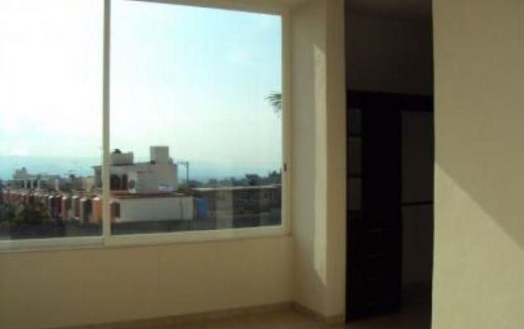Foto de casa en venta en constelaciones 11, lomas de zompantle, cuernavaca, morelos, 1650256 no 05