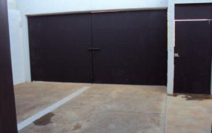 Foto de casa en venta en constelaciones 11, lomas de zompantle, cuernavaca, morelos, 1650256 no 06