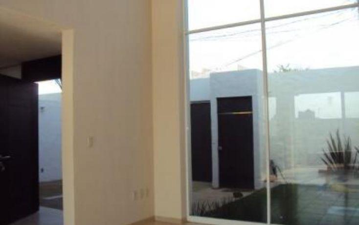 Foto de casa en venta en constelaciones 11, lomas de zompantle, cuernavaca, morelos, 1650256 no 07
