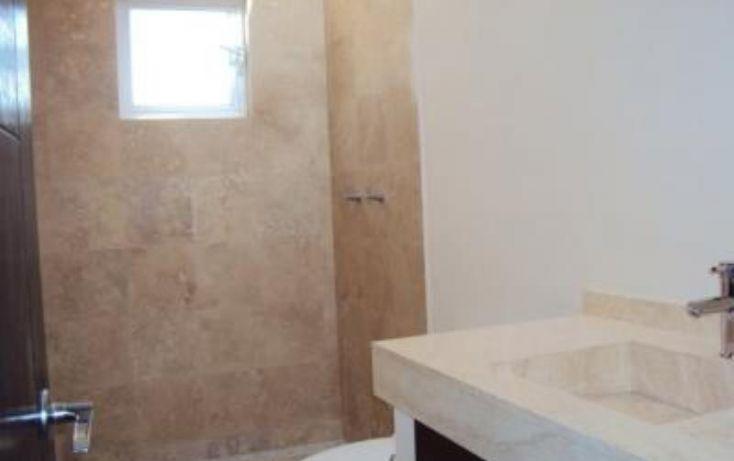 Foto de casa en venta en constelaciones 11, lomas de zompantle, cuernavaca, morelos, 1650256 no 08
