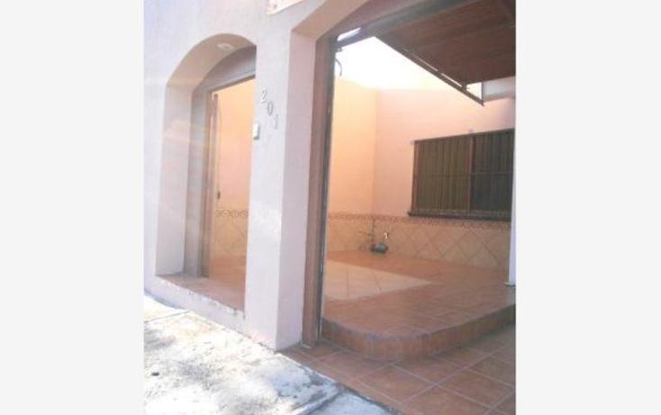 Foto de casa en venta en constitucion 00, adalberto tejeda, boca del r?o, veracruz de ignacio de la llave, 1534206 No. 04