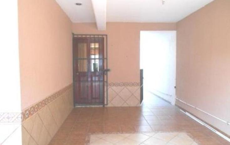 Foto de casa en venta en constitucion 00, adalberto tejeda, boca del r?o, veracruz de ignacio de la llave, 1534206 No. 06