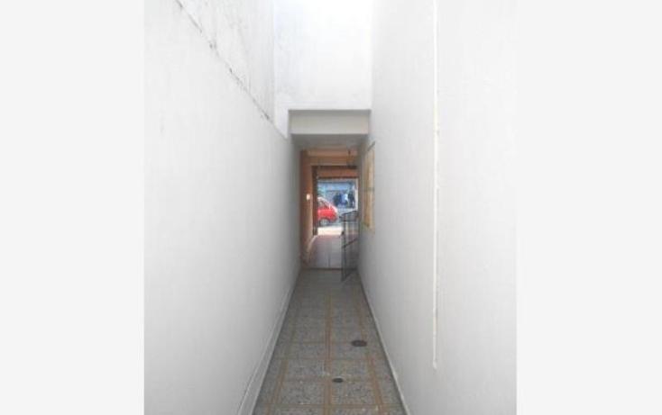 Foto de casa en venta en constitucion 00, adalberto tejeda, boca del r?o, veracruz de ignacio de la llave, 1534206 No. 08