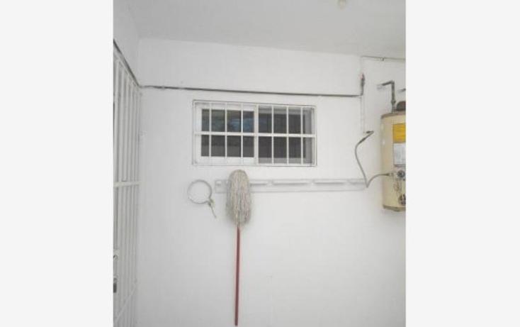 Foto de casa en venta en constitucion 00, adalberto tejeda, boca del r?o, veracruz de ignacio de la llave, 1534206 No. 09