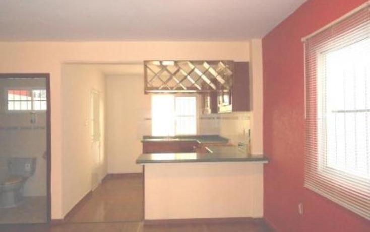 Foto de casa en venta en constitucion 00, adalberto tejeda, boca del r?o, veracruz de ignacio de la llave, 1534206 No. 13