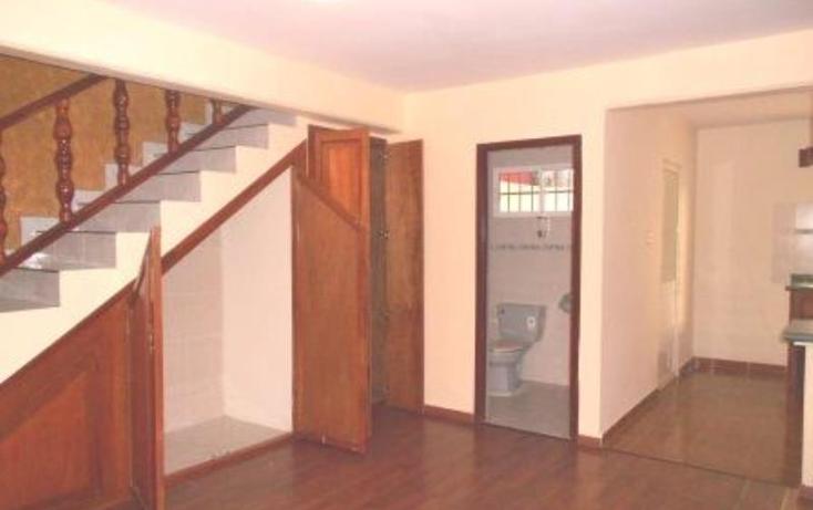 Foto de casa en venta en constitucion 00, adalberto tejeda, boca del r?o, veracruz de ignacio de la llave, 1534206 No. 14