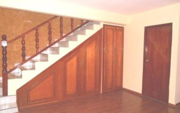 Foto de casa en venta en constitucion 00, adalberto tejeda, boca del r?o, veracruz de ignacio de la llave, 1534206 No. 15