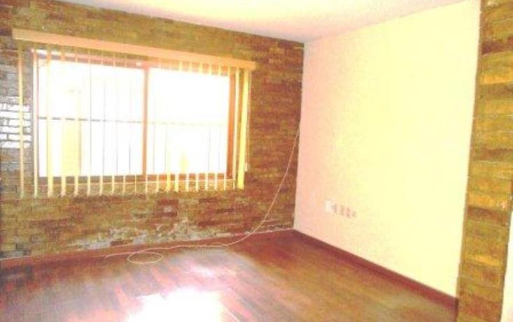 Foto de casa en venta en constitucion 00, adalberto tejeda, boca del r?o, veracruz de ignacio de la llave, 1534206 No. 17