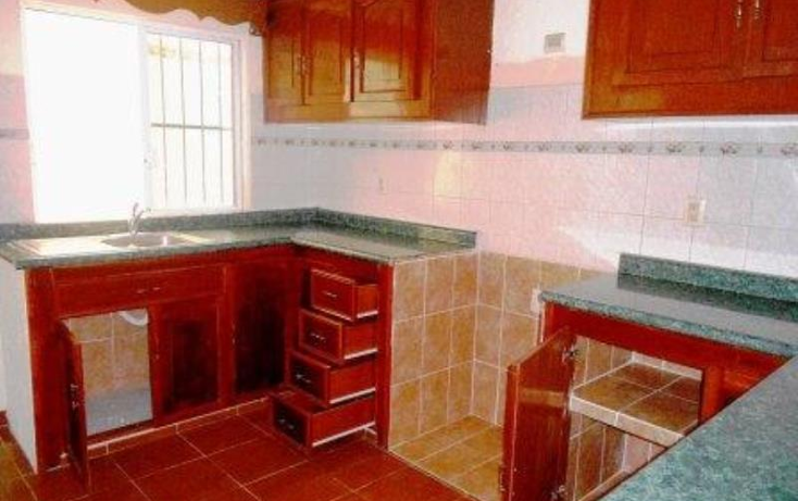 Foto de casa en venta en constitucion 00, adalberto tejeda, boca del r?o, veracruz de ignacio de la llave, 1534206 No. 19
