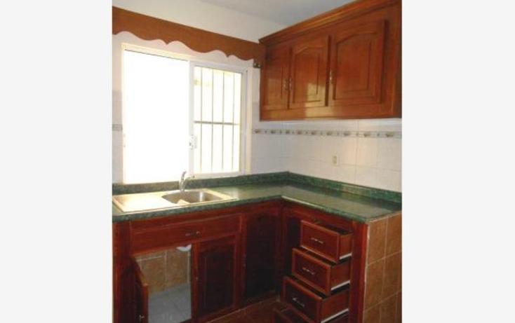Foto de casa en venta en constitucion 00, adalberto tejeda, boca del r?o, veracruz de ignacio de la llave, 1534206 No. 20