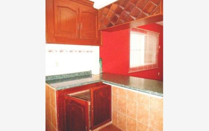 Foto de casa en venta en constitucion 00, adalberto tejeda, boca del r?o, veracruz de ignacio de la llave, 1534206 No. 21
