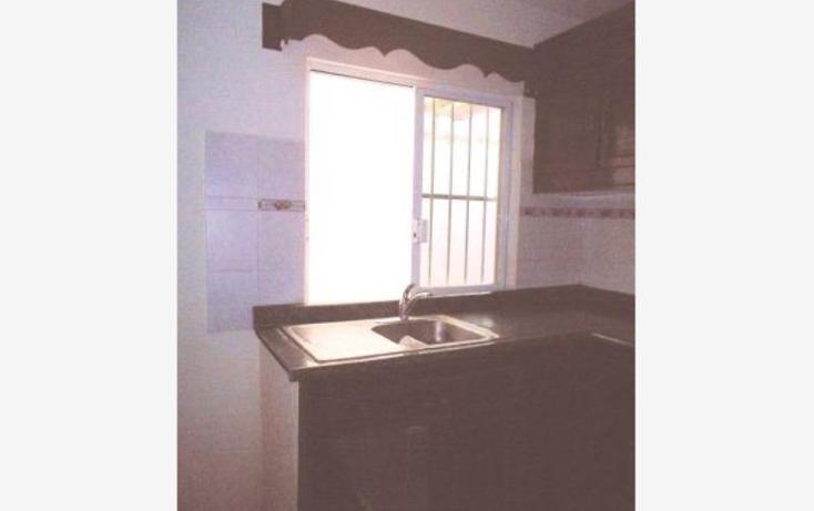 Foto de casa en venta en constitucion 00, adalberto tejeda, boca del r?o, veracruz de ignacio de la llave, 1534206 No. 23