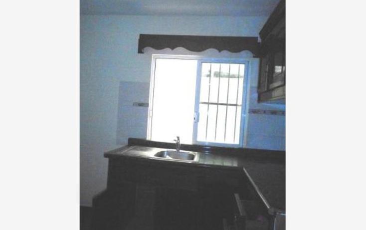 Foto de casa en venta en constitucion 00, adalberto tejeda, boca del r?o, veracruz de ignacio de la llave, 1534206 No. 24