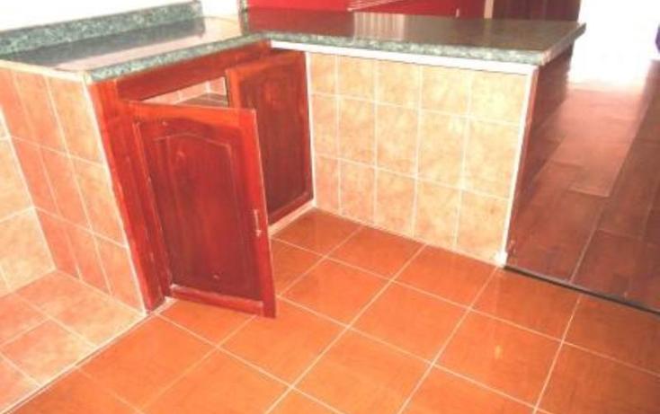 Foto de casa en venta en constitucion 00, adalberto tejeda, boca del r?o, veracruz de ignacio de la llave, 1534206 No. 25