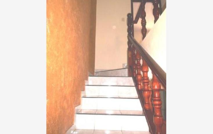 Foto de casa en venta en constitucion 00, adalberto tejeda, boca del r?o, veracruz de ignacio de la llave, 1534206 No. 27