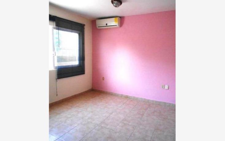 Foto de casa en venta en constitucion 00, adalberto tejeda, boca del r?o, veracruz de ignacio de la llave, 1534206 No. 28