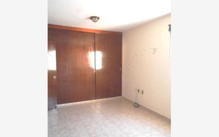 Foto de casa en venta en constitucion 00, adalberto tejeda, boca del r?o, veracruz de ignacio de la llave, 1534206 No. 29