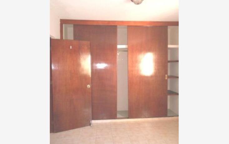 Foto de casa en venta en constitucion 00, adalberto tejeda, boca del r?o, veracruz de ignacio de la llave, 1534206 No. 30